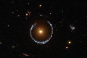Gravitational microlensing - Wikipedia