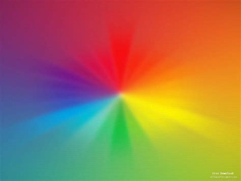 Rainbow Background Meme - meme backgrounds pictures wallpaper cave