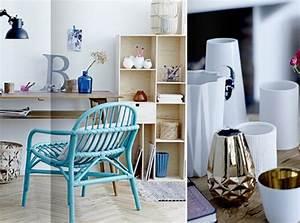 Stuhl Türkis Ikea : die besten 25 t rkiser stuhl ideen auf pinterest t rkise moderne badezimmer t rkis ~ Sanjose-hotels-ca.com Haus und Dekorationen