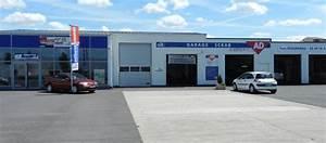 Garage Ad Expert : garage ad garage ad expert scrab entretien et r paration auto ~ Medecine-chirurgie-esthetiques.com Avis de Voitures