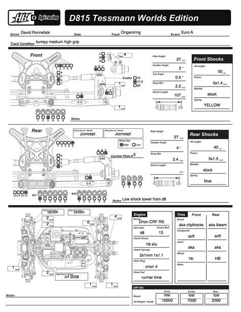 Ford Mustang Parts Catalogue Wiring Diagram Fuse Box