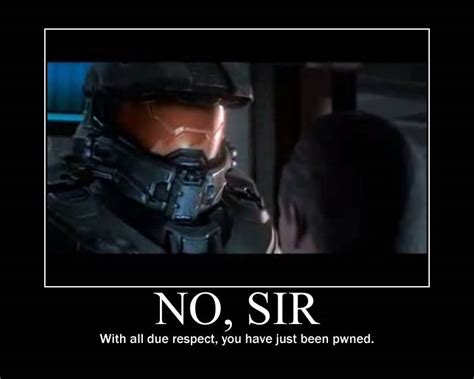 Master Chief Meme - master chief meme related keywords master chief meme long tail keywords keywordsking