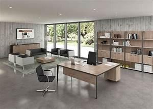 Modern, Minimalist, Office, Desks