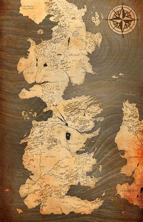 game  thrones map wallpaper  images  genchiinfo