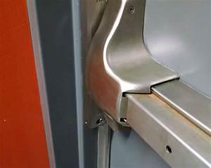 Best Of Steel : why does stainless steel rust ~ Frokenaadalensverden.com Haus und Dekorationen
