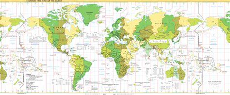 Carte Des Pays Du Monde by Cartograf Fr Toutes Les Cartes Des Pays Du Monde Page 2