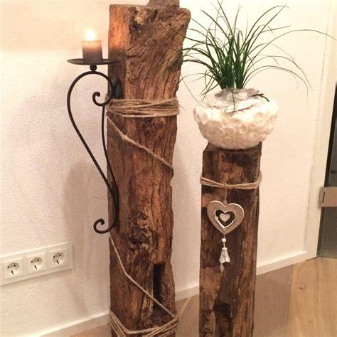 Alte Holzbretter Dekorieren alte holzbretter dekorieren wohn design