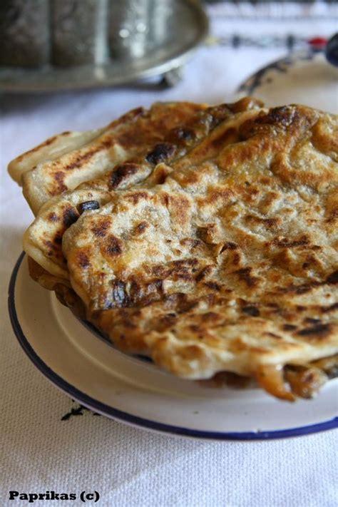 cuisine maghrebine les 25 meilleures idées de la catégorie fixation murale tv