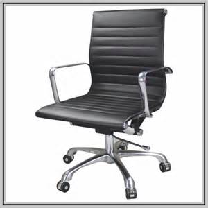 walmart office chairs canada office chair furniture