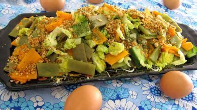 cuisiner les haricots plats mobilier table cuisiner haricot plat