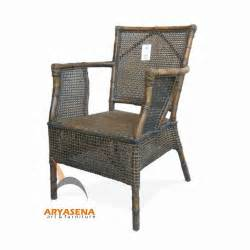 HD wallpapers rattan dining set with caster chairs
