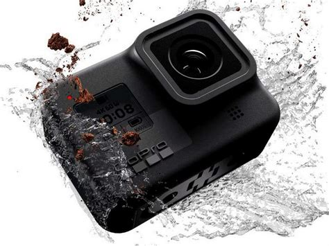 gopro launches hero gopro max black price rs