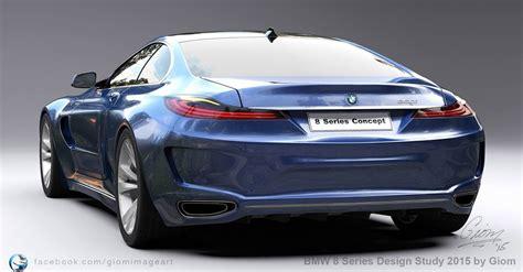 bmw z7 2017 model auto car update