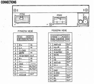 2002 Cadillac Escalade Wiring Diagram