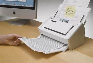fujitsu scansnap s1500m document scanner amazoncouk With scan and file documents