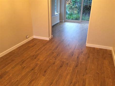 lounge  dining room laminate flooring