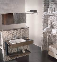 mosaic bathrooms ideas bathroom mosaic bathware