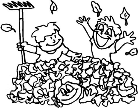 preschool fall coloring pages az coloring pages 538 | rcnRMRocR