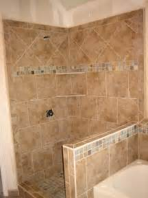 bathroom surround ideas pictures showers and tub surrounds rk tile and remodeling specialist