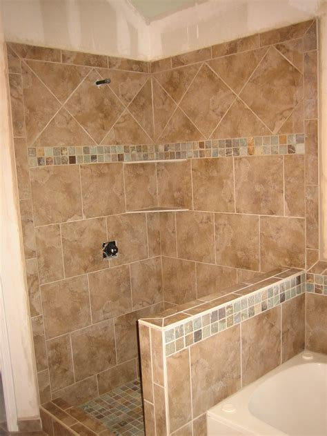 how much does it cost to remodel a shower pony wall tub surround 9 2008 rk tile and