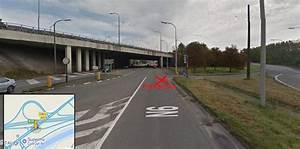 Accident Délit De Fuite : accidents de circulation f derale polizei ~ Gottalentnigeria.com Avis de Voitures