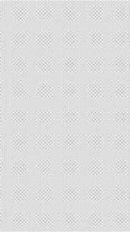 Download White Wallpaper Android Gallery