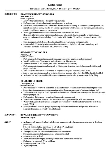 resume for exle 28 images standard resumes free excel