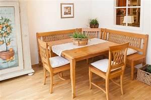 Kiefer Stühle Gebraucht : interessant essgruppe mit eckbank 5teilig tisch 2 st hle 1 armlehnstuhl kiefer massivholz honig ~ Sanjose-hotels-ca.com Haus und Dekorationen
