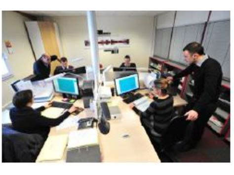 bureaux d etudes bureau d etude electrotechnique 28 images bureau d