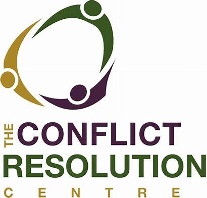 Conflict Resolution Mediation Crc