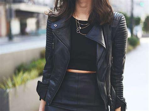 10 Best Leather Jackets Under 00
