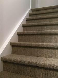 Teppich Auf Teppichboden : treppenverlegung teppichboden berlin reinickendorf ~ Lizthompson.info Haus und Dekorationen