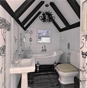 26 Modern Bathroom Design and Decorating Ideas Creating ...