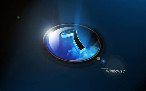 microsoft windows  operating system sales reach
