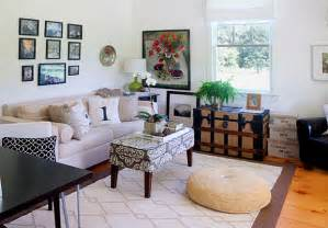 shabby chic livingrooms country home decor with contemporary flair