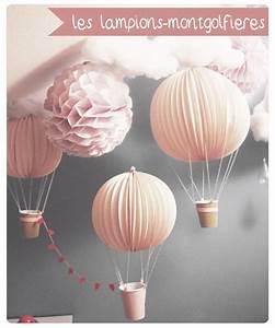 Kleinkind Zimmer Mädchen : 122 besten kinderzimmer bilder auf pinterest b ros kleinkind zimmer und m dchen schlafzimmer ~ Sanjose-hotels-ca.com Haus und Dekorationen