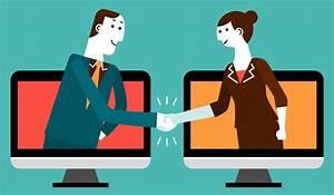 Mastering Social Media for Wealth Management Pros | CFA ...  Social