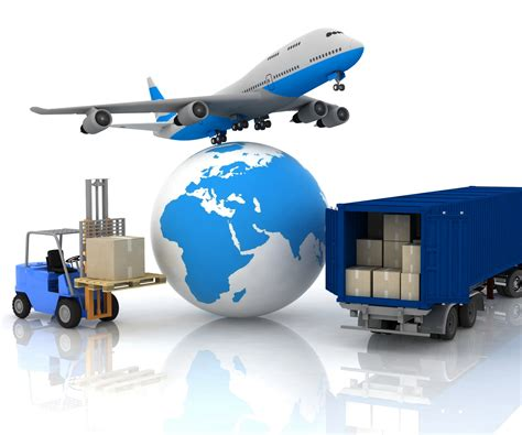10 Tips On Choosing A Freight Forwarder
