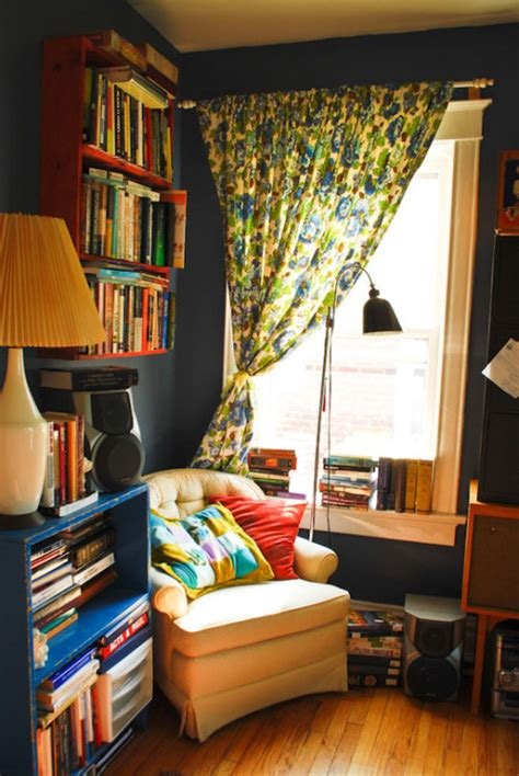 Reading Nooks Set by Reading Nooks On