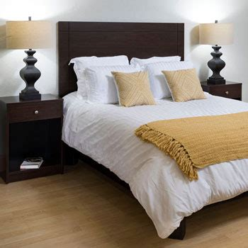 Motel Furniture Suppliers by Hotel Motel Room Furniture National Hospitality Supply
