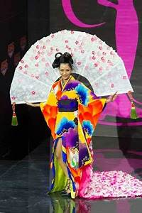 Japan - It's A Wonderful Rife: Miss Universe Japan ...