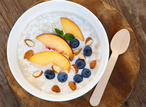 Does The Food Children Eat For Breakfast Fuel Exam Grades?