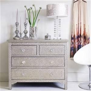 I Love Design: Dashing Dressers