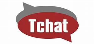 Tchat Gratuit et Rencontre sur Chat en ligne sans inscription Tchat gratuit et rencontre cam Webcam chat sans inscription