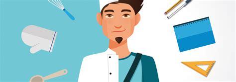 formation cuisine en alternance tout savoir sur la formation en alternance comment trouver facilement du travail