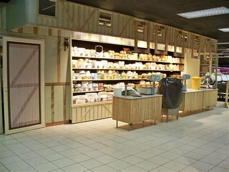 magasin canapé toulouse design magasin salle de bain toulouse 1821