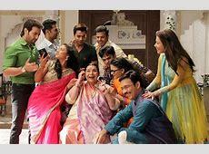 Tum Hi Ho Bandhu Sakha Tumhi is an upcoming Indian