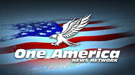 news network tv channel logos