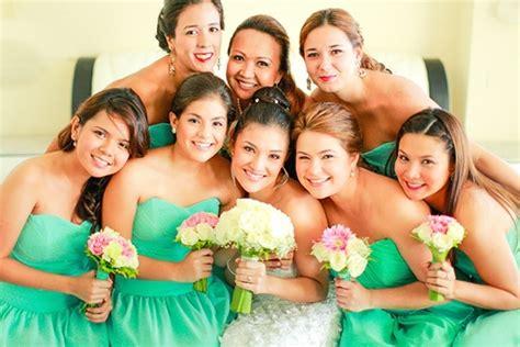 Dumaguete Wedding and Engagement Philippines Wedding Blog