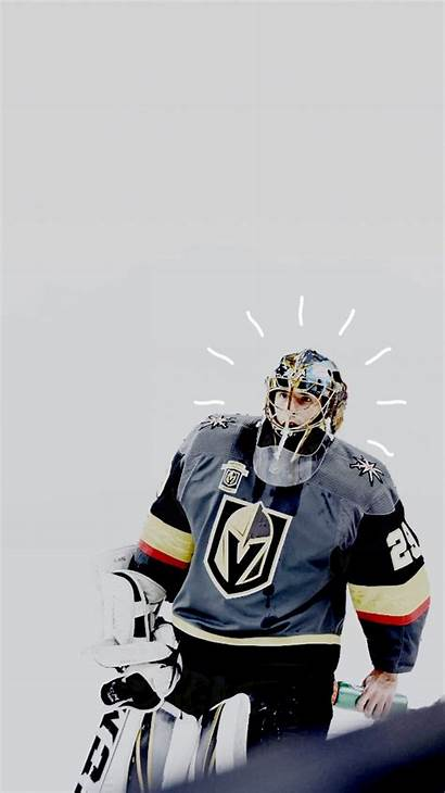 Wallpapers Fleury Andre Marc Requested Laurent